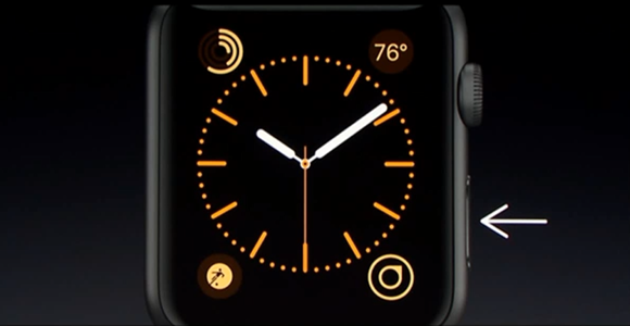 04-watchos3-doc