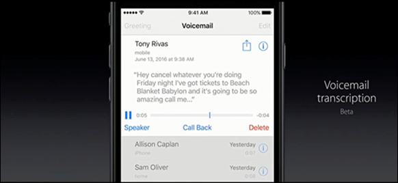 06-ios10-phone-voicemail-transcription