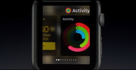 06-watchos3-doc