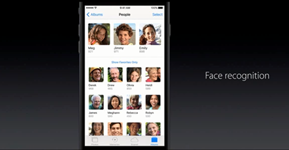 08-ios10-photo-face-recognition