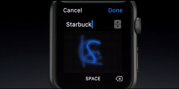 12-watchos3-finger-message