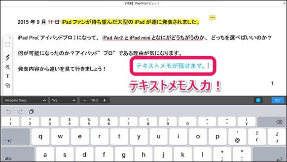 13-pdf-expart-text-input