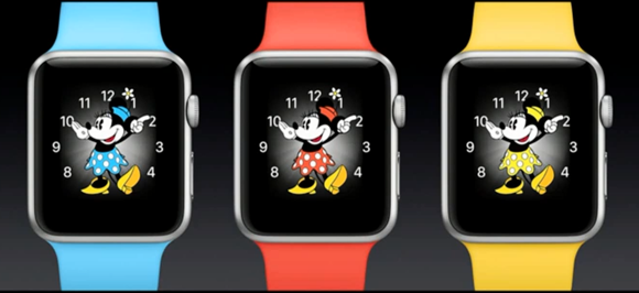 13-watchos3-minnie-mouse-face