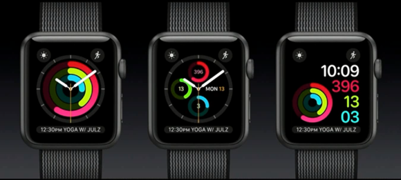 15-watchos3-actibity