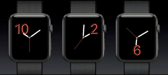 16-watchos3-new-face