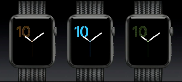 17-watchos3-new-face