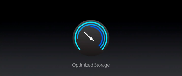 20-macos-optimized-storage