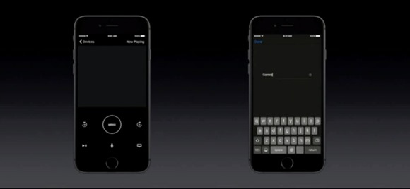 20-tvos-iphone-remote-keybord