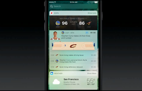 22-ios10-Experience-sports-view