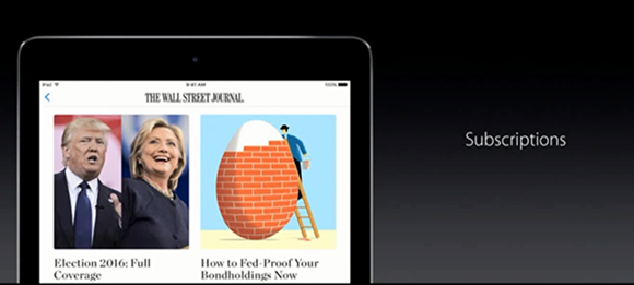 24-ios10-news-subscriptions