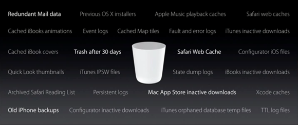 26-macos-optimized-storage