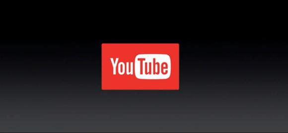 26-tvos-siri-youtube-search