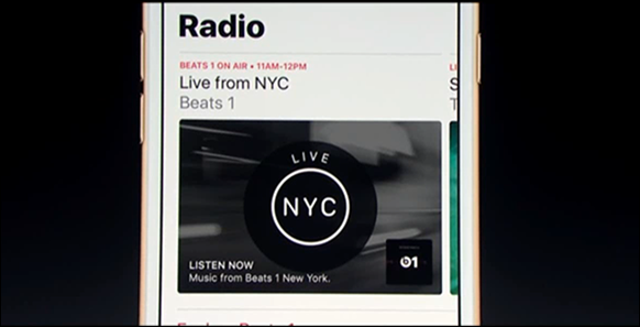 36-ios10-apple-music-radio
