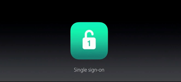 36-tvos-single-sign-on