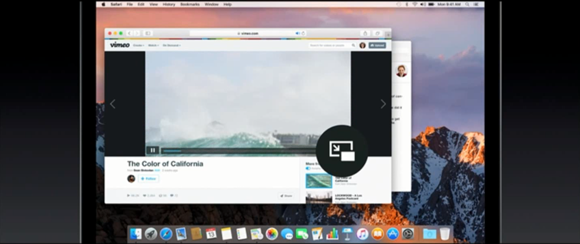 47-macos-picture-in-picture