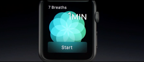 58-watchos3-breathe