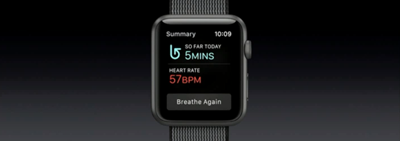 60-watchos3-breathe