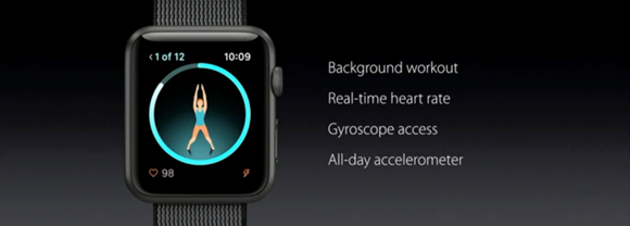 63-watchos3-workout