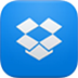 dropbox-iphone-ipad-ico