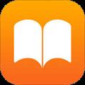 ico-ibooks