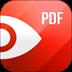 pdf-expart