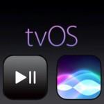 【本領発揮!】アップルテレビ 新tvOSどう進化したか?シングルサインオン,iOSリモートアプリ、使い方&レビュー!