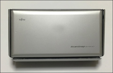 scansnap-fi-s1500-front
