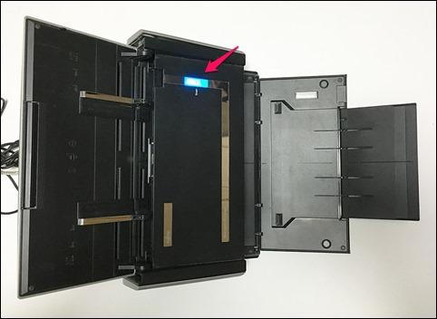 scansnap-fi-s1500-open-2