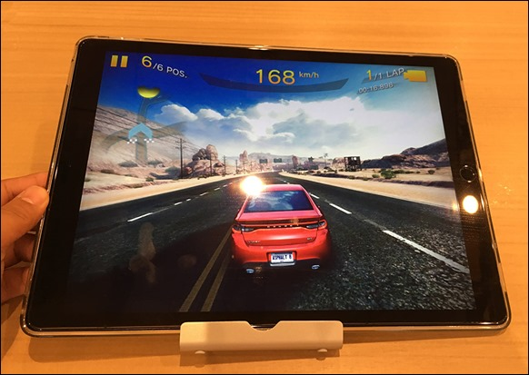 ipad-pro-race-game-asphalt8