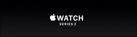 1-applewatch-series2