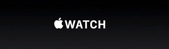 1-applewatch