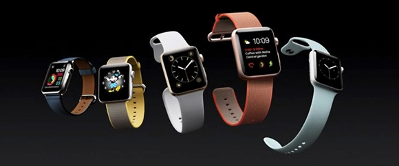 10-applewatch-band