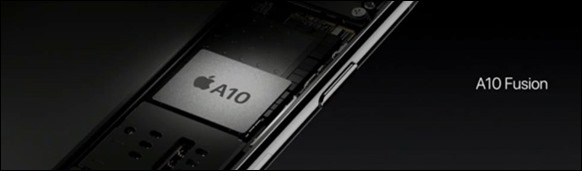 10-iphone7-a10-fusion-cpu