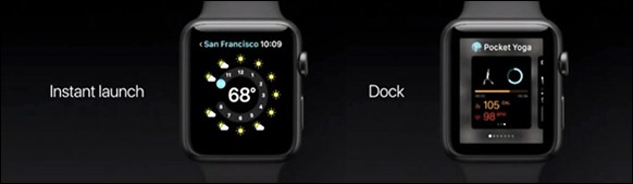 10-watchos3-doc