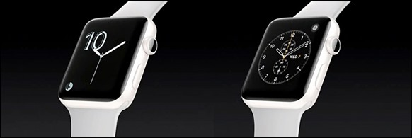 11-applewatch-seramic-case