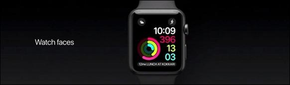 11-watchos3-watchface