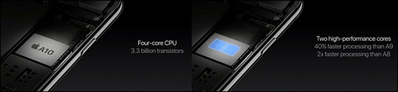 12-iphone7-a10-fusion-cpu-two-high-perfomance-cores