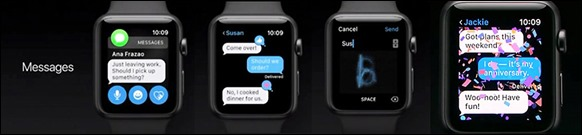 13-watchos3-messages