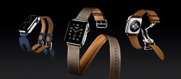 14-applewatch-hermes