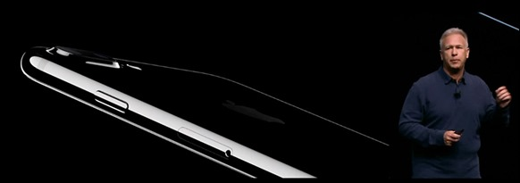 14-iphone7-jetblack-color