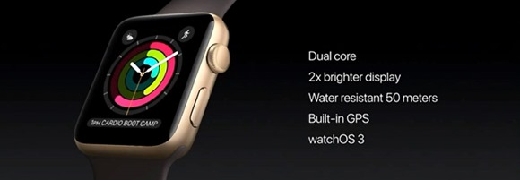 16-applewatch-series2-spec