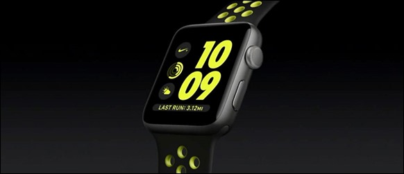 19-applewatch-series2-nike-band