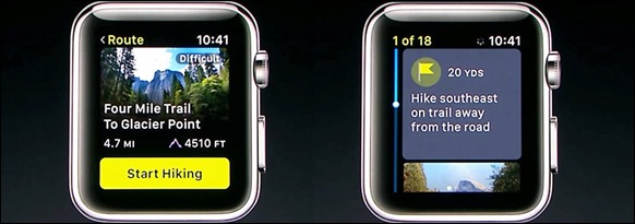 2-applewatch-hiking