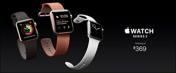 2-applewatch-series2-price