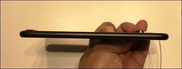 2-iphone7-plus-yoko