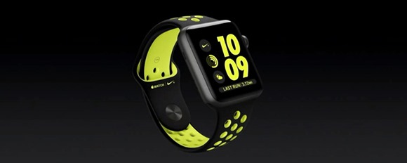 21-applewatch-series2-nike-band