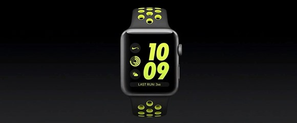 25-applewatch-series2-nike-plus