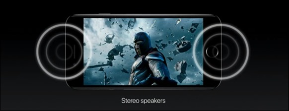 25-iphone7-speakers-stereo