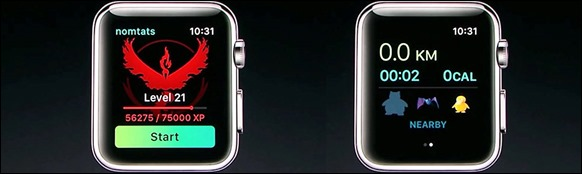 27-applewatch-pokemongo-walk