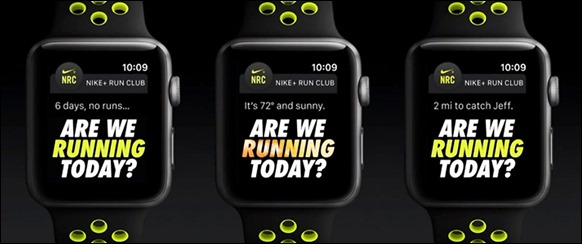 29-applewatch-nike